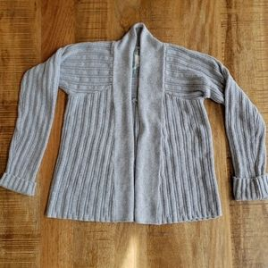 Aerie sweater size Large